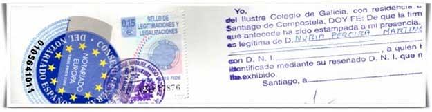 Traducción Jurada Barcelona