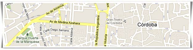 Traducción Jurada Córdoba