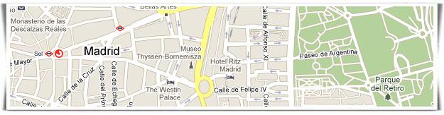 Traducción Jurada Madrid