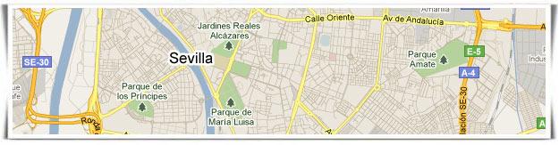 Traducción Jurada Sevilla